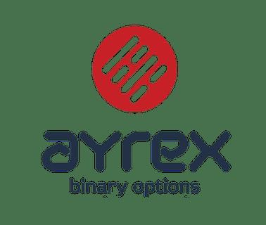 ayrex отзывы