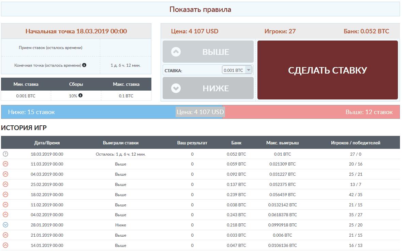 livecoin net биржа - отзывы