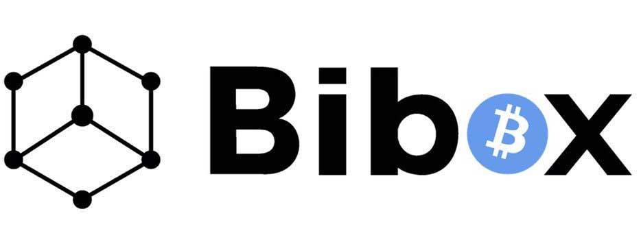 bibox биржа