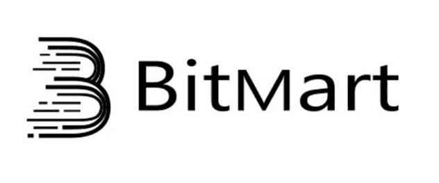 bitmart биржа отзывы