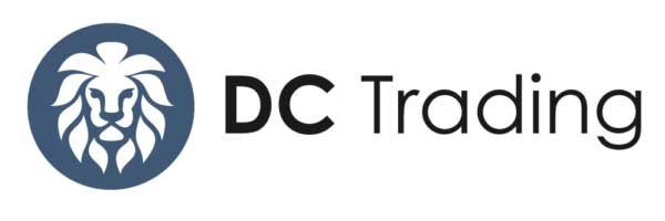 dc trading отзывы