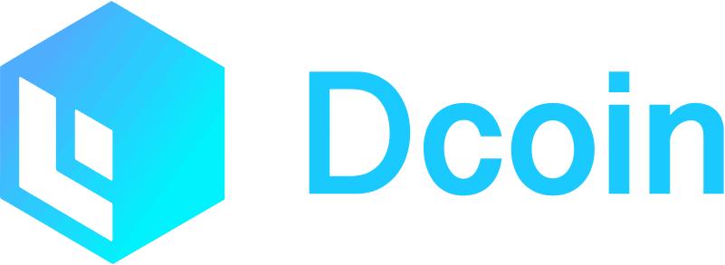 dcoin отзывы
