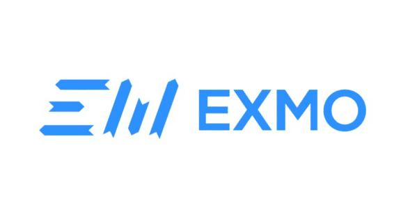 exmo биржа отзывы