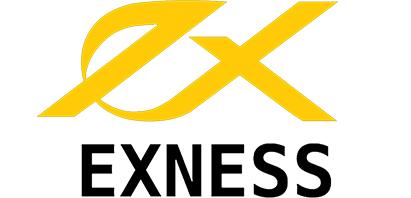 exness отзывы