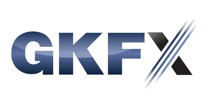 gkfx отзывы