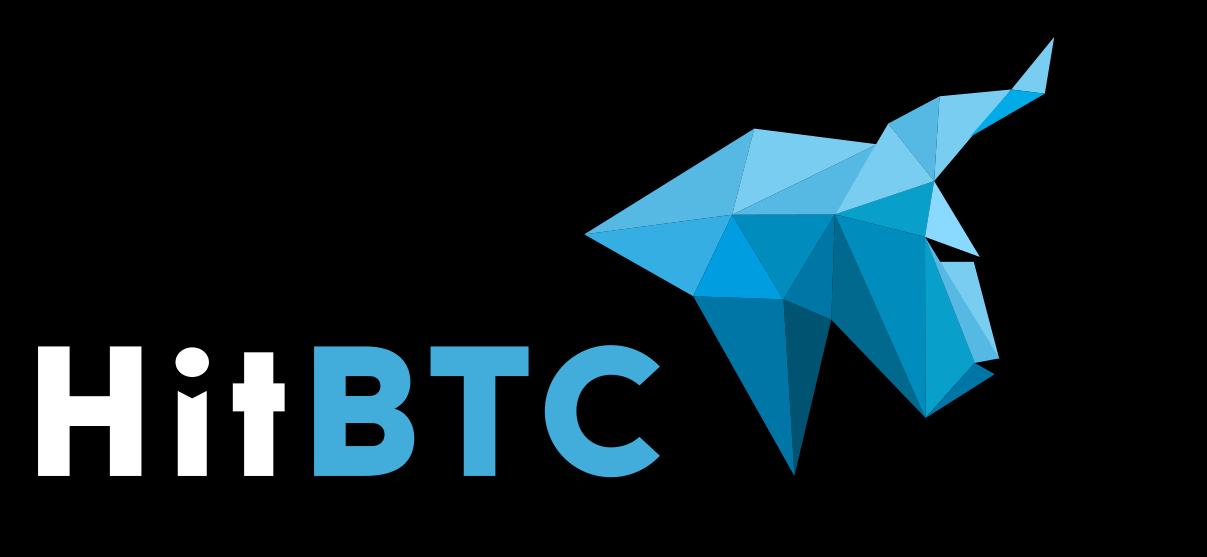 hitbtc отзывы