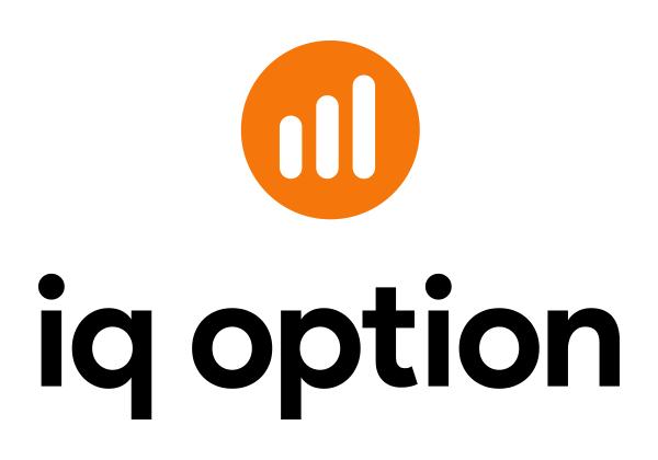iq option отзывы