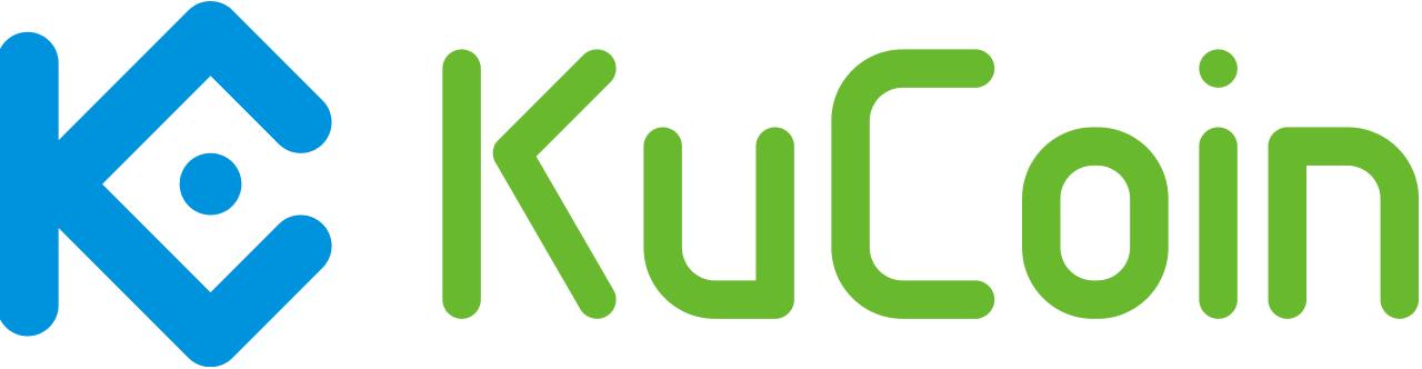 kucoin отзывы