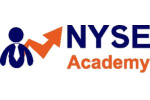 nyse academy отзывы